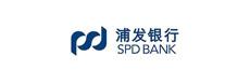 國康為浦發銀行提供私人醫生健康管理服務