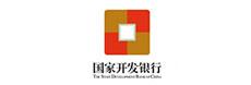 國康為國家開發銀行提供私人醫生健康管理服務