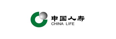 國康為中國人壽保險提供私人醫生健康管理服務