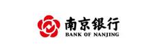 國康為南京銀行提供私人醫生健康管理服務