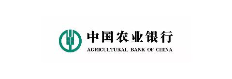 國康為農業銀行提供私人醫生健康管理服務