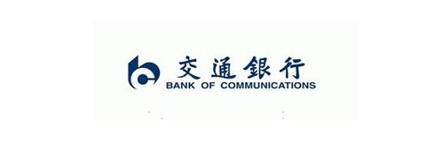 國康為交通銀行提供私人醫生健康管理服務